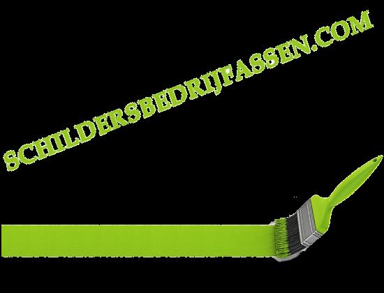 Schildersbedrijf assen | Steigerverhuur Assen